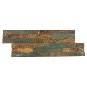 Plaquetas decorativas imitacion piedra perfect paneles de for Plaquetas decorativas para exterior