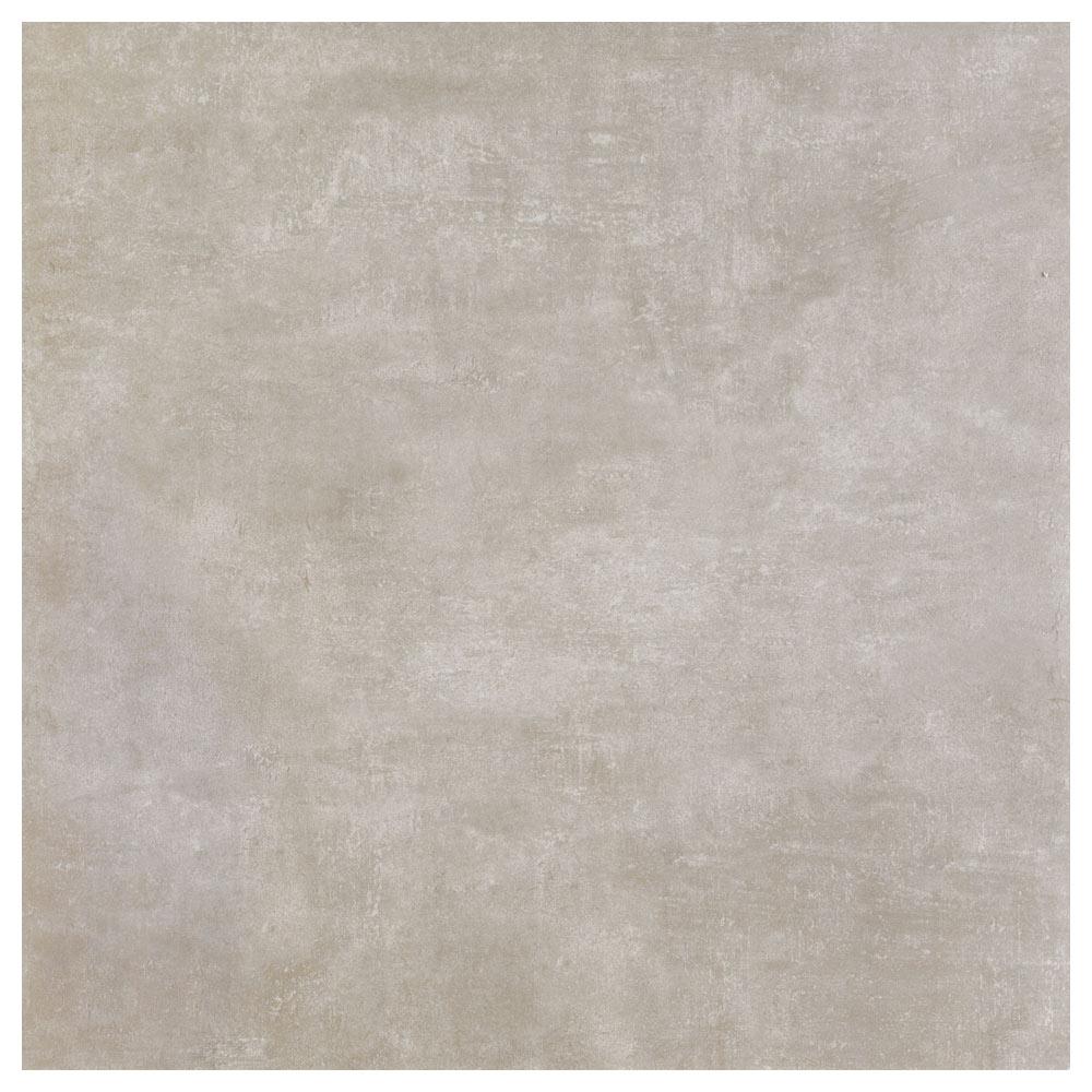 Pavimento 60x60 cm gris serie advance ref 17027052 for Pavimento a incastro leroy merlin
