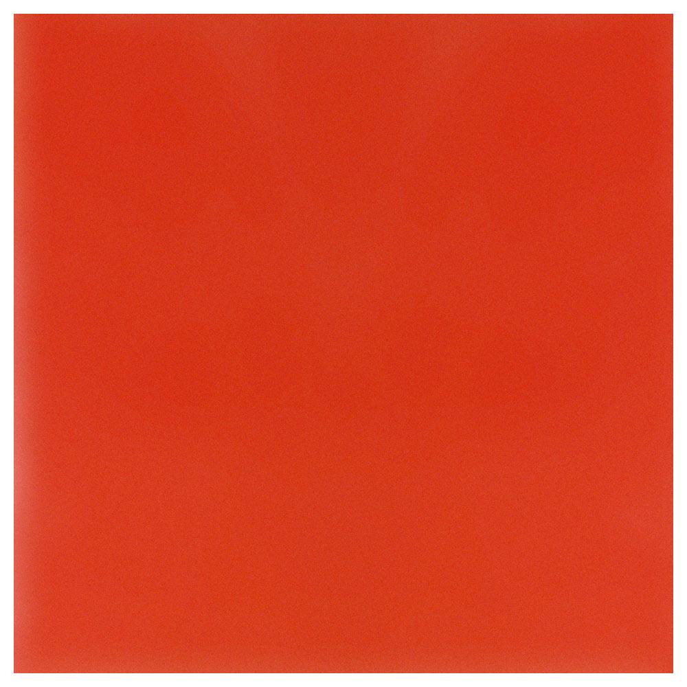 revestimiento 20x20 cm rojo serie arlesiana ref 17035816. Black Bedroom Furniture Sets. Home Design Ideas