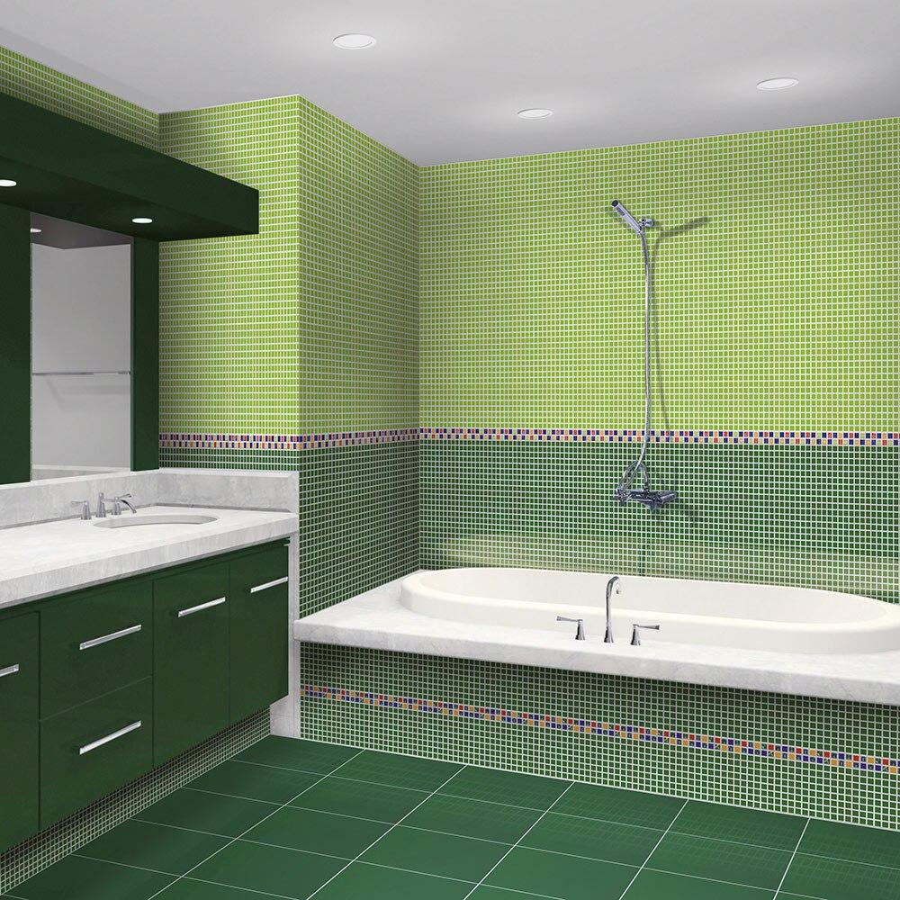 serie arlesiana leroy merlin. Black Bedroom Furniture Sets. Home Design Ideas