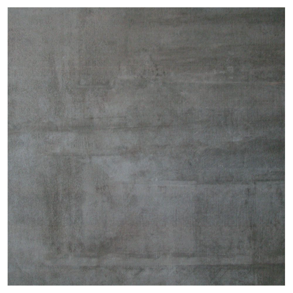 Pavimento 45x45 cm antracita serie dokan ref 17936856 - Leroy merlin pavimentos ...