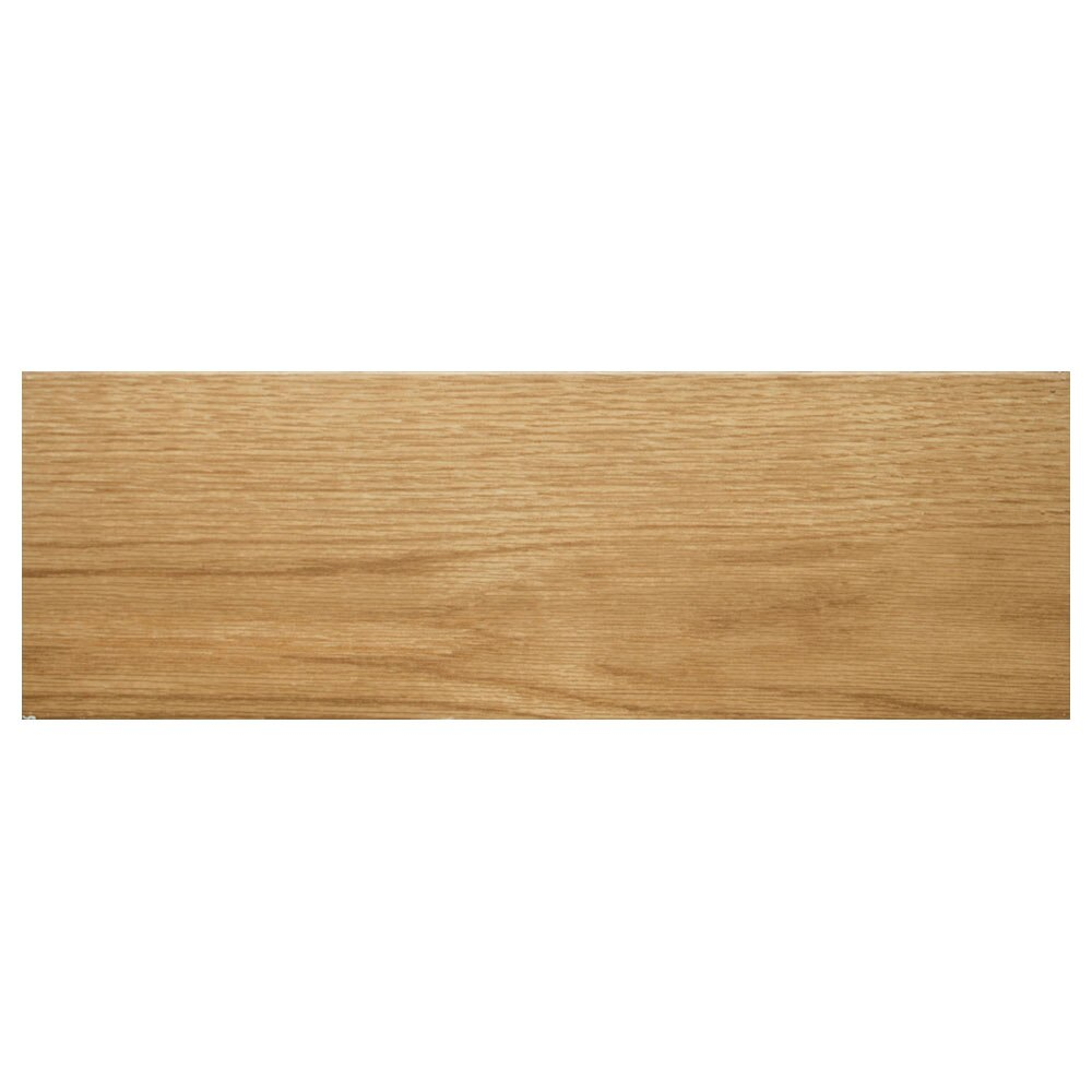 Pavimento 20x60 cm roble serie forest ref 17103905 - Leroy merlin pavimentos ...
