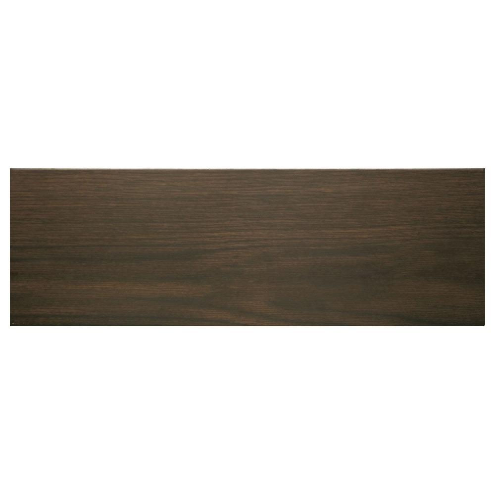 Pavimento 20x60 cm wengu serie forest ref 17113222 for Pavimentos leroy merlin