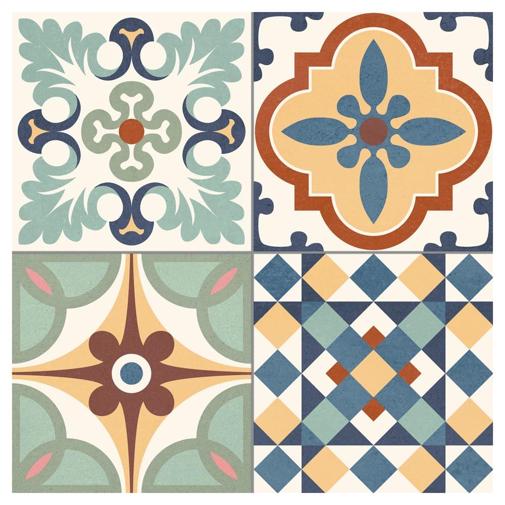 Pavimento cm mix serie heritage ref 17376254 - Maquina de cortar azulejos leroy merlin ...