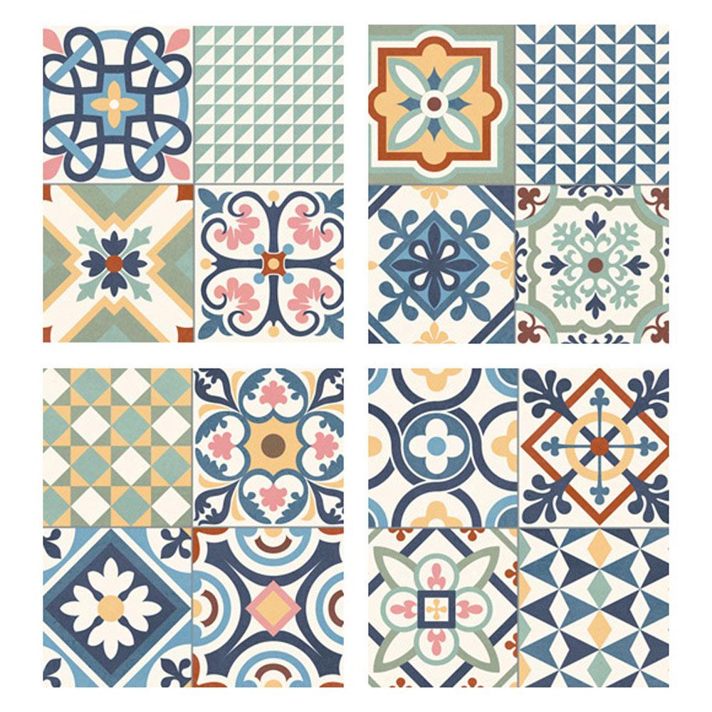 Catalogo de leroy merlin baos top stunning best - Catalogo azulejos leroy merlin ...