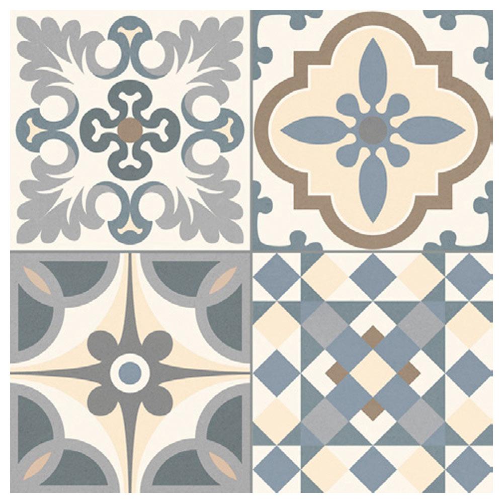 pavimento cm grey serie heritage ref 17376261 leroy merlin. Black Bedroom Furniture Sets. Home Design Ideas