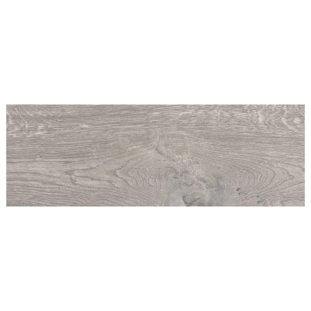 Pavimento gris serie legno ref 17369282 leroy for Pavimento legno esterno leroy merlin