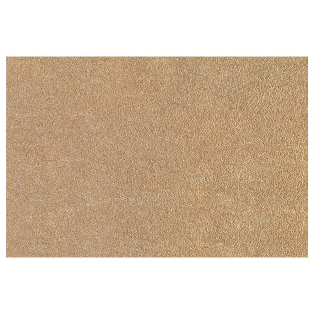 Pavimento 40x60 cm beige antideslizante serie masia ref for Pavimentos leroy merlin