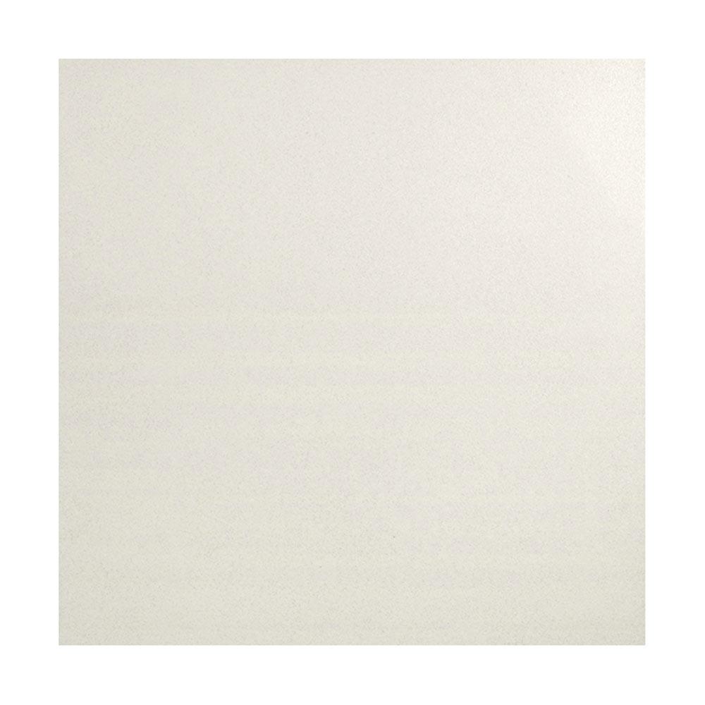 Pavimento 60x60 cm white serie smart ref 17676603 leroy - Leroy merlin pavimentos ...