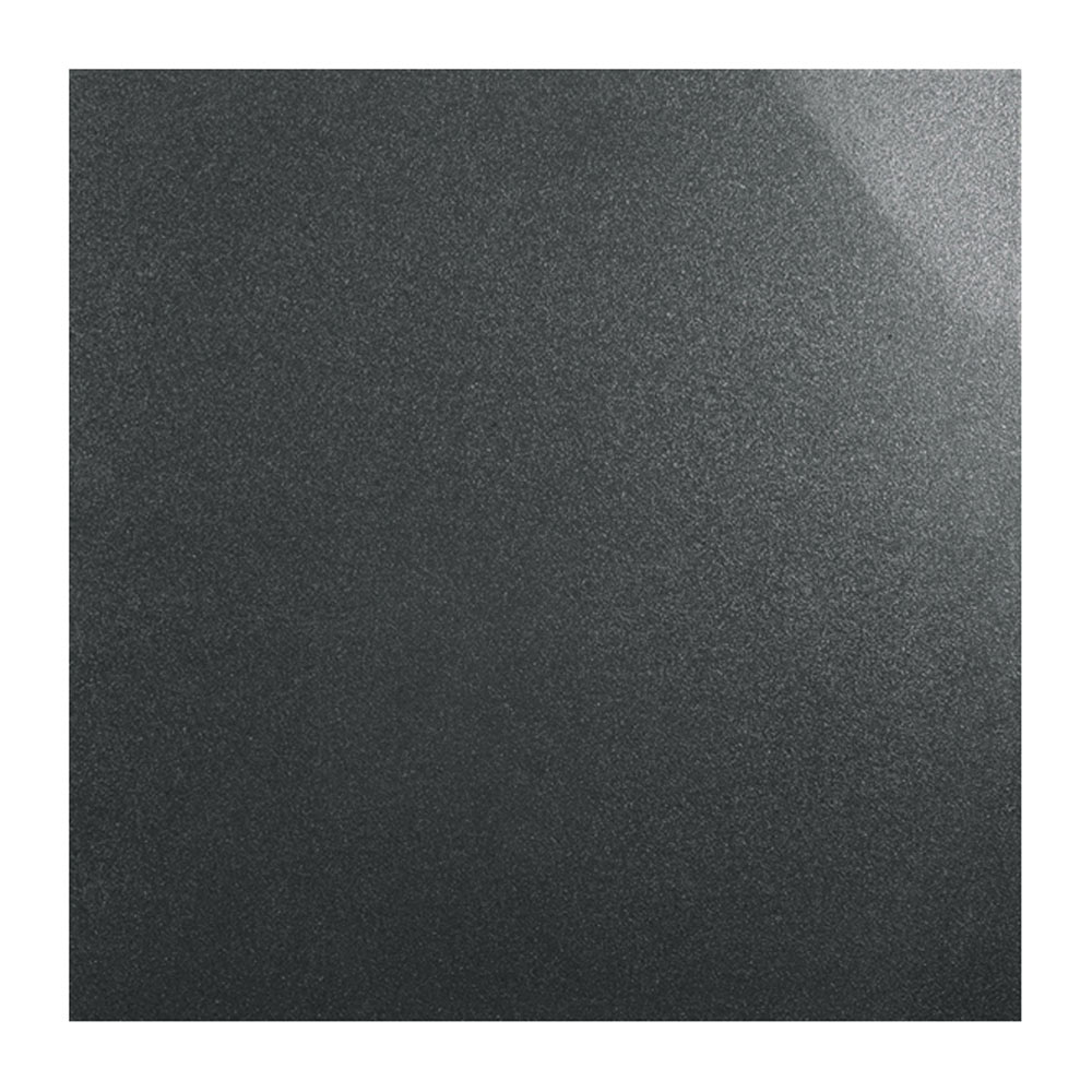 Pavimento 60x60 cm black serie smart ref 17676624 leroy merlin - Smart tiles chez leroy merlin ...