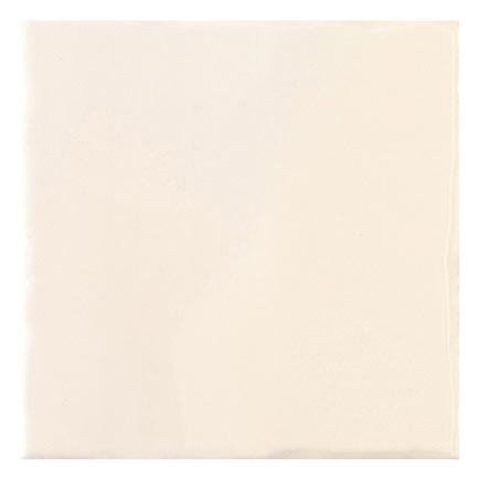 revestimiento 15x15 blanco serie tissu ref 17077536 leroy merlin. Black Bedroom Furniture Sets. Home Design Ideas