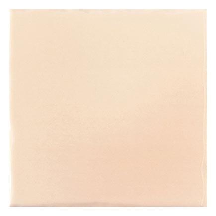 revestimiento 15x15 beige serie tissu ref 17077543. Black Bedroom Furniture Sets. Home Design Ideas