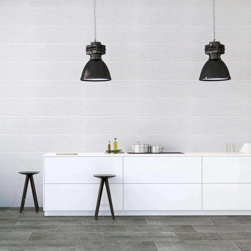 serie emarese leroy merlin. Black Bedroom Furniture Sets. Home Design Ideas