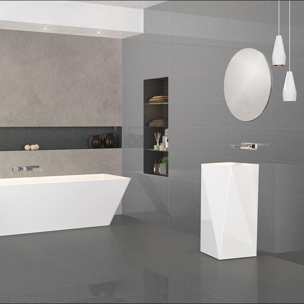 Serie smart leroy merlin - Smart tiles chez leroy merlin ...
