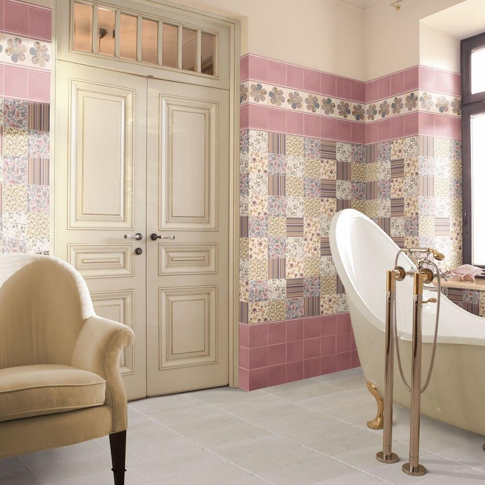 serie tissu leroy merlin. Black Bedroom Furniture Sets. Home Design Ideas