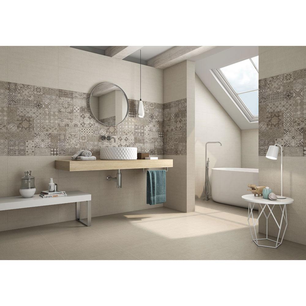 le roy merlin toulouse maison design. Black Bedroom Furniture Sets. Home Design Ideas