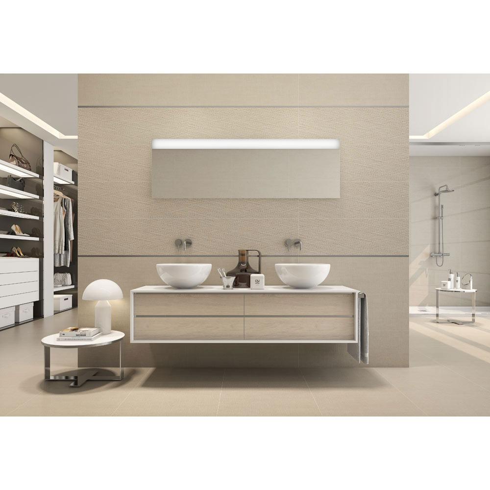 serie toulouse leroy merlin. Black Bedroom Furniture Sets. Home Design Ideas