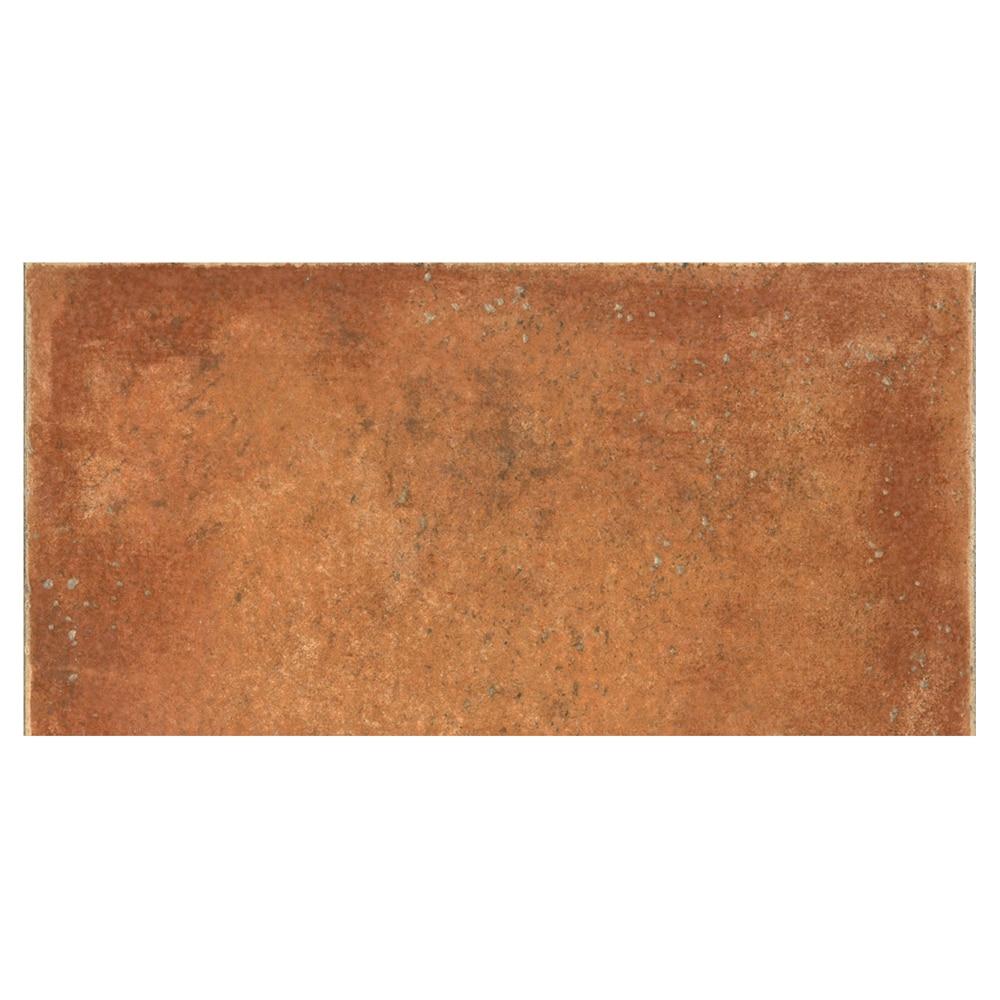 Pavimento 16x33 cm cuero serie colonial ref 17043971 - Leroy merlin pavimentos ...