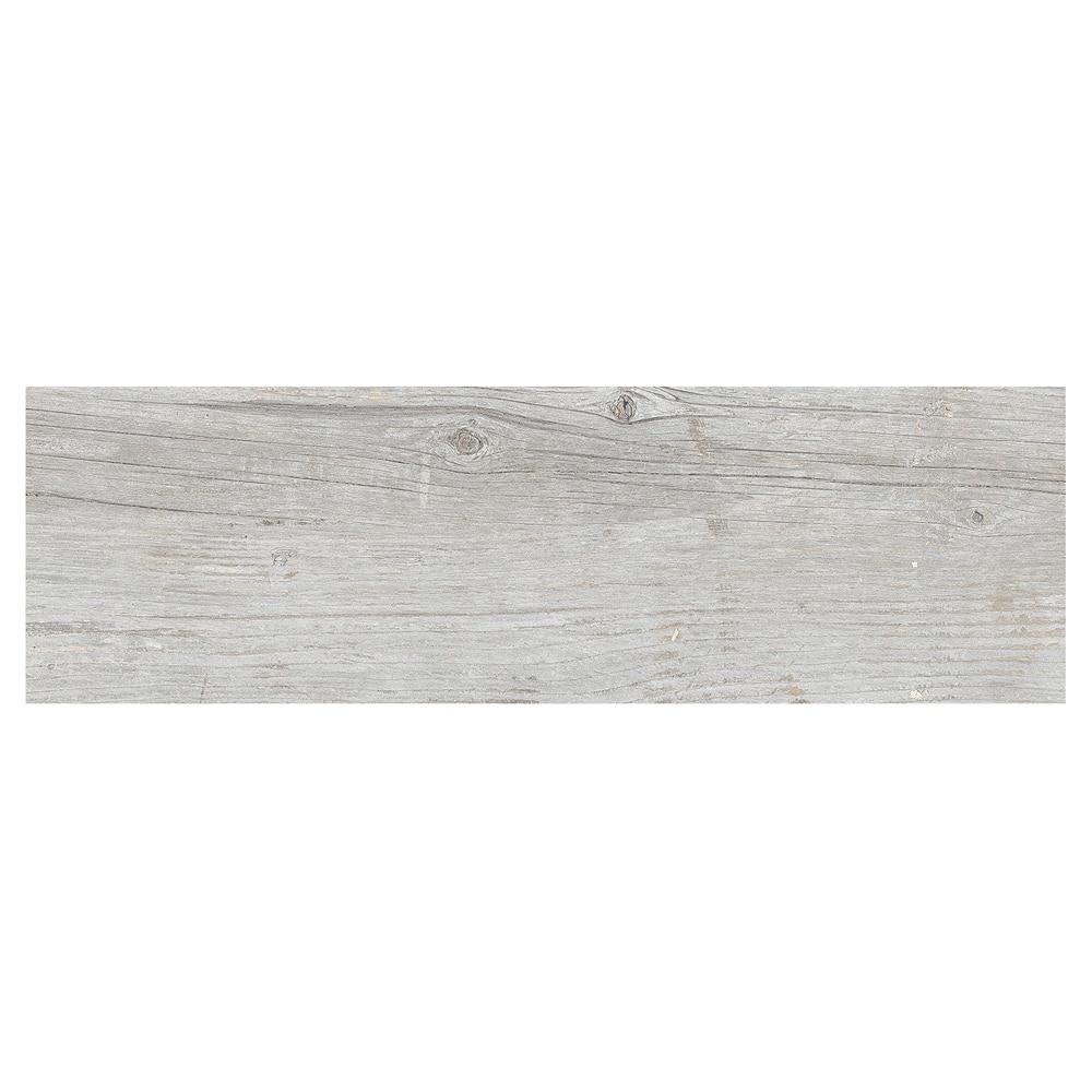 Pavimento cm blanco serie melbourne ref for Pavimentos leroy merlin
