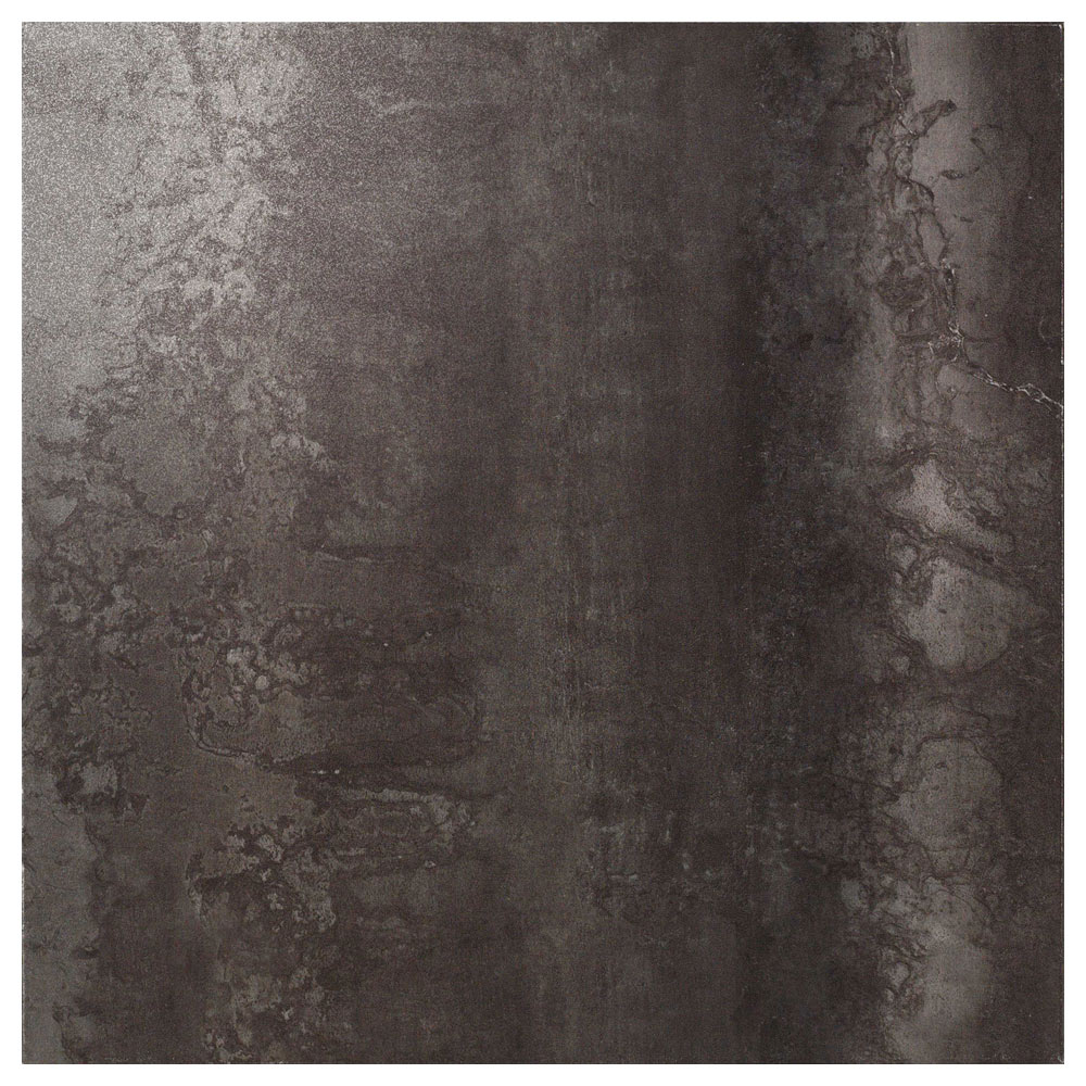 Pavimento 60x60 cm negro serie cosmos ref 17392620 - Leroy merlin pavimentos ...