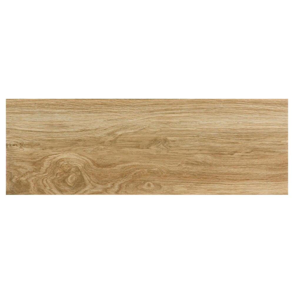 pavimento 23 3x68 vintage antisl serie enzo ref 17371984