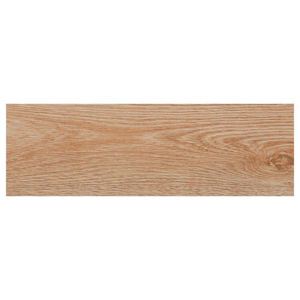 Serie madera leroy merlin - Tablon madera leroy merlin ...