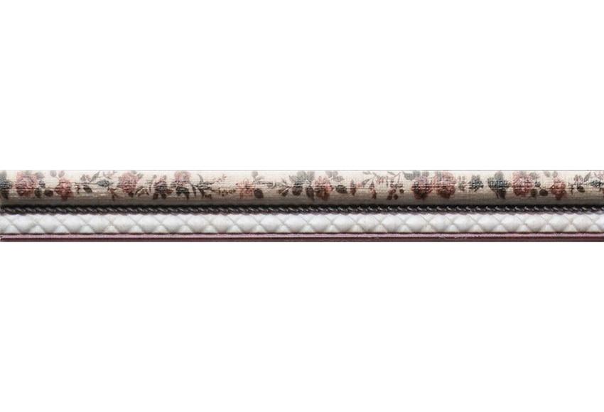 Moldura cm burdeos serie atelier ref 17668105 - Molduras decorativas leroy merlin ...