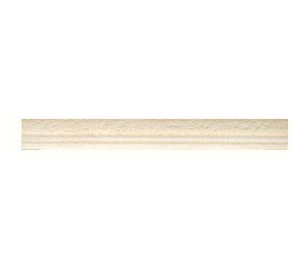 Moldura 4x33 cm blanco serie mitolog a ref 12250581 - Molduras leroy merlin ...