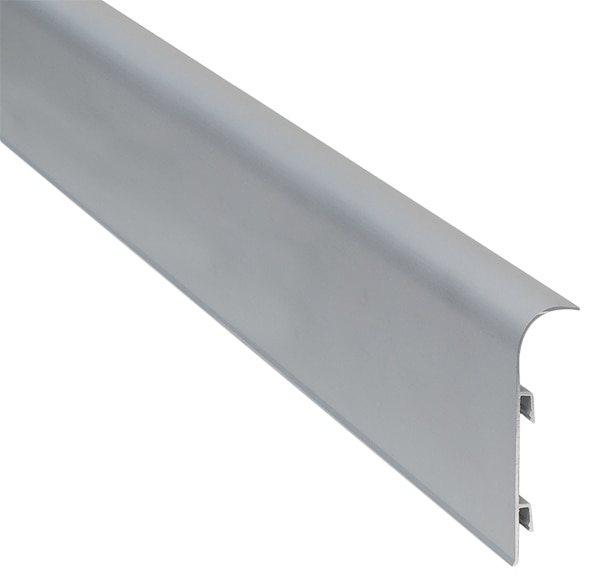 z calo 2 m x 70 mm blanco serie pelda os y torelos