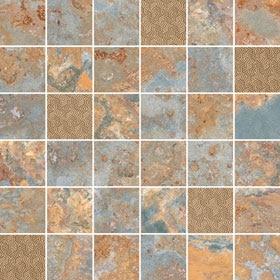 f9181113bf Mallas y mosaicos - Leroy Merlin