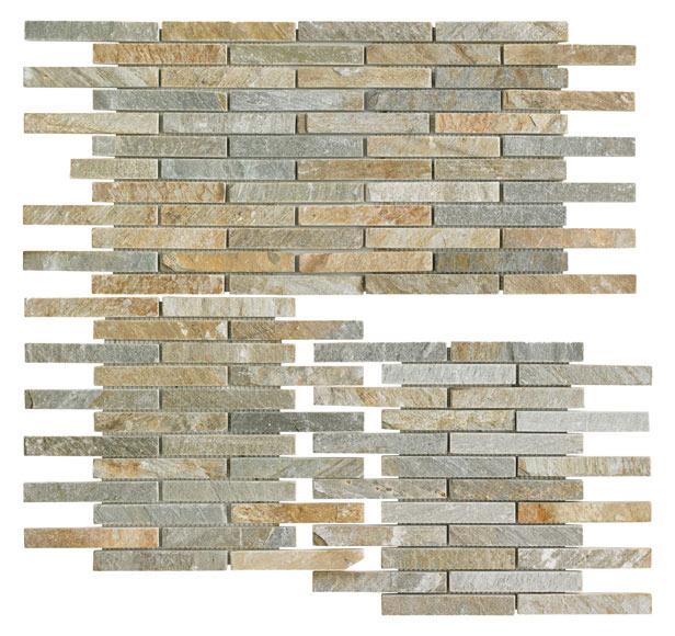 Paneles imitacion piedra leroy merlin paneles imitacion - Paneles piedra natural ...