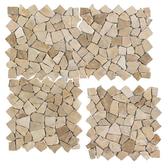 Serie malla de piedras leroy merlin - Leroy merlin piedra pared ...