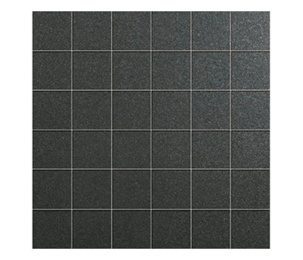 Mosaico 30x30 cm black serie smart ref 17671535 leroy - Mosaico leroy merlin ...
