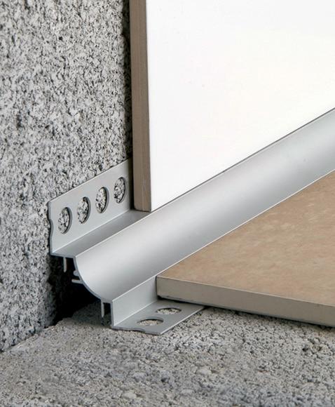 De aluminio leroy merlin perfect tumbona de aluminio y for Pladur leroy merlin techo