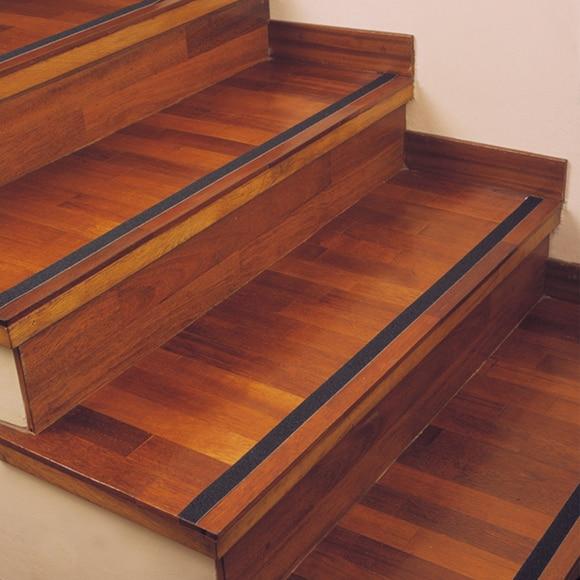 Barandillas escaleras leroy merlin amazing estilos - Barandillas exterior leroy merlin ...