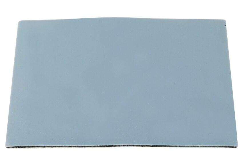pat n fix o moll ptfe adhesivo cuadrado gris ref 16692445 leroy merlin. Black Bedroom Furniture Sets. Home Design Ideas
