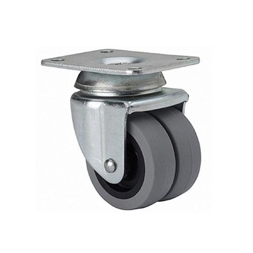 rueda industrial ref 13609526 leroy merlin