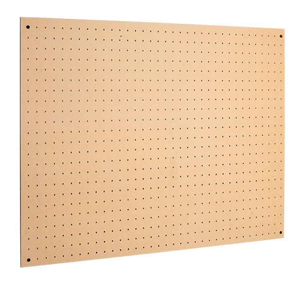 Panel perforado de 90cm de alto ref 12101404 leroy merlin - Patas para somier leroy merlin ...
