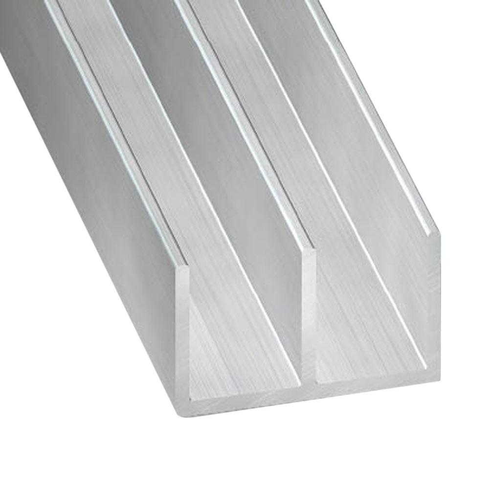 Perfil de aluminio precio cheap comprar perfil de - Perfil de aluminio precio ...
