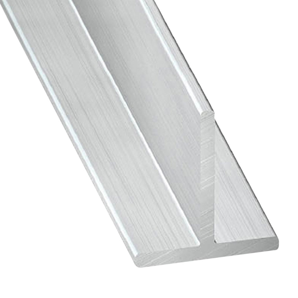 Chapa aluminio leroy merlin awesome cheap excellent chapa for Chapa leroy merlin