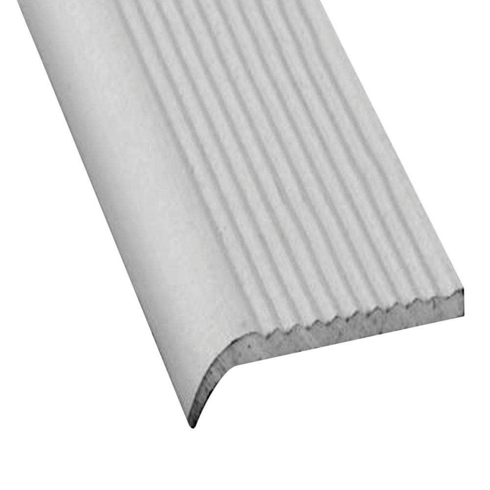 Chapa aluminio leroy merlin perfect elegant aluminio kit - Chapa aluminio leroy merlin ...