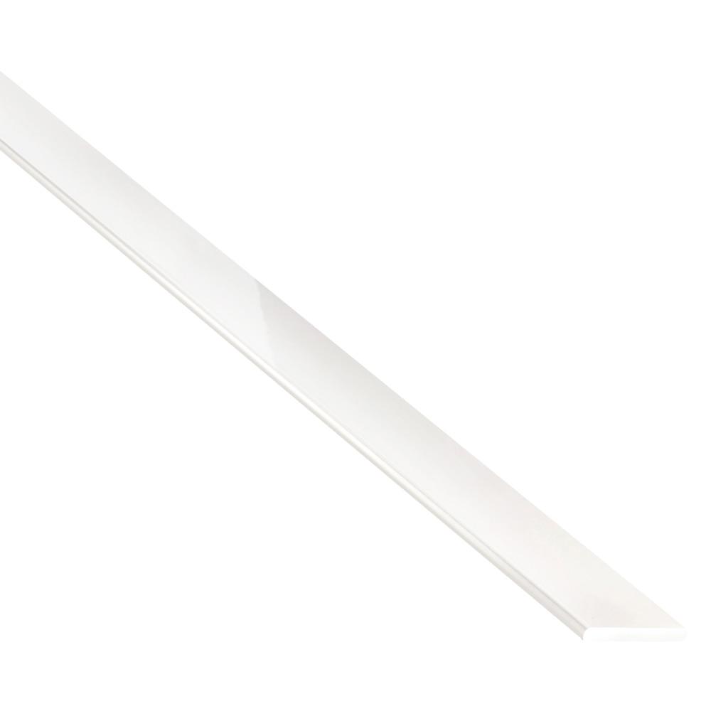 Planchas de aluminio precio stunning precio uac otro - Plancha aluminio precio ...