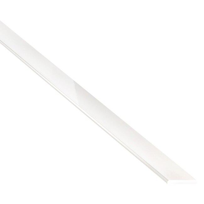 Plancha aluminio leroy merlin cheap catlogo leroy merlin - Chapa aluminio leroy merlin ...