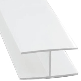Perfiles leroy merlin - Panel perforado blanco ...