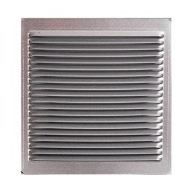 Rejillas de ventilaci n leroy merlin - Rejillas de ventilacion para banos ...