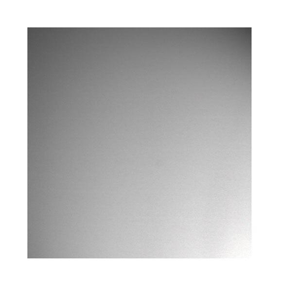 Chapa de aluminio pulido brillante ref 12715003 leroy - Chapa aluminio leroy merlin ...