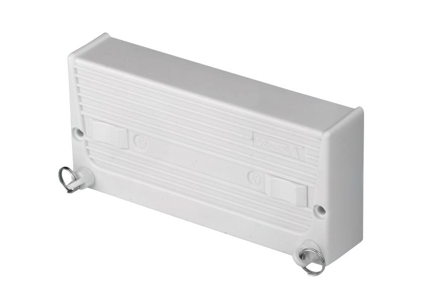 Tipos de tendederos exteriores great tendedero a radiador - Tendedero cubierto ...