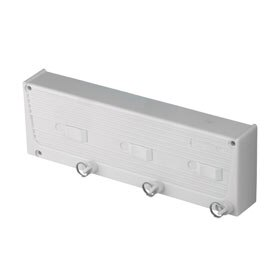 Tendedero de pared TZ-3-S EXT
