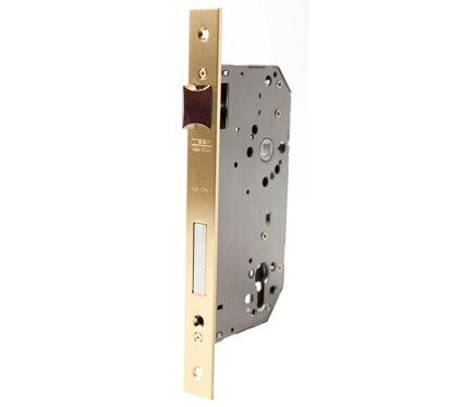 Como cambiar la cerradura de una puerta amazing cuanto for Serrature mottura leroy merlin