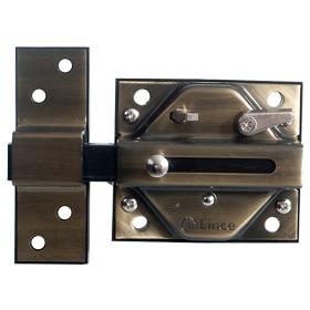 Cerraduras para puertas y ventanas leroy merlin - Cerraduras para puertas de madera precios ...